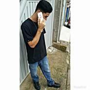 gaahd293's profile photo