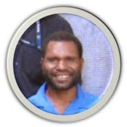 mhenry80's profile photo