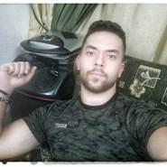 mohammedm2338's profile photo