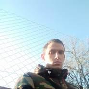 tomaszz30's profile photo