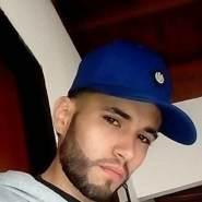 davidg2718's profile photo
