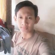 nandav29's profile photo