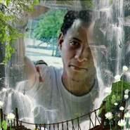 alberp10's profile photo