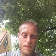 justnl3's profile photo