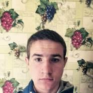 user_omh54's profile photo