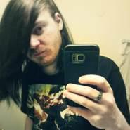MichaelBiUSA's profile photo