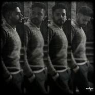 mahyark's profile photo