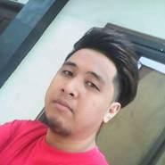 jaysond52's profile photo