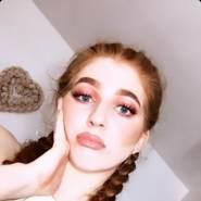 lena7857's profile photo