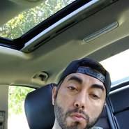 luisb5602's profile photo