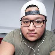 gabrielc1873's profile photo