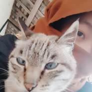 tunt836's profile photo