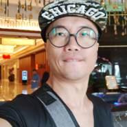 kijunk5's profile photo