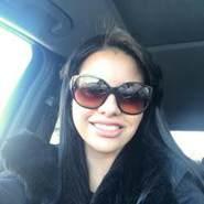 sonniatrinidad1's profile photo