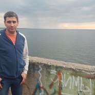 user_raix302's profile photo