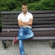 ionut061's profile photo