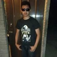 rabyr768's profile photo