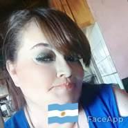 martaa244's profile photo