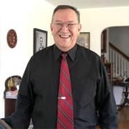 johnbills741's profile photo