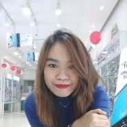 piaj278's profile photo