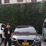 mazda532's profile photo