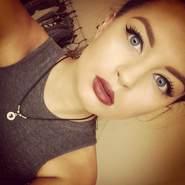 janet_jackson_jessic's profile photo