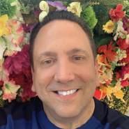 jerry1900's profile photo