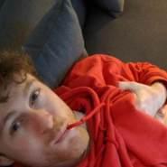 oliver965's profile photo