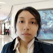 ajgdorothyejk's profile photo