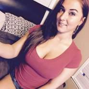 mary_will439's profile photo