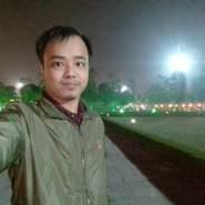 user_bd6717's profile photo