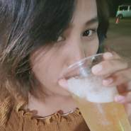 user_vom214's profile photo