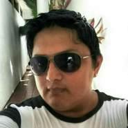 maurol206's profile photo