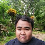jackt2784's profile photo