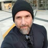 nelson1564's profile photo