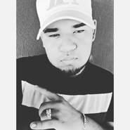 raulm591's profile photo