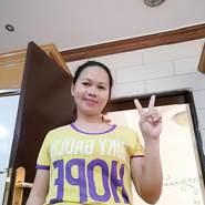 jennilyna5's profile photo