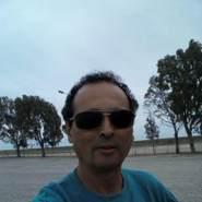 ricardol836's profile photo