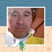 lupillor3's profile photo