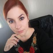 othxyyrbnqtiwlrf's profile photo