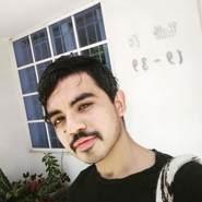 carlose3227's profile photo