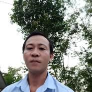 user_re81029's profile photo
