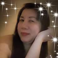 lep8254's profile photo