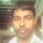 md_abdur_'s profile photo