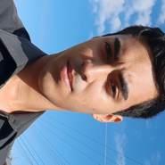 silvaa104's profile photo