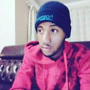 priddyt1's profile photo