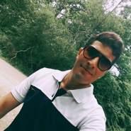 hamedh223's profile photo
