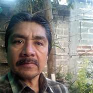 franco_guzman323's profile photo
