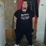 andresp999's profile photo