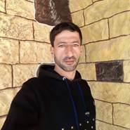 user_zixe578's profile photo